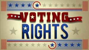 ArticleHeader-VotingRights