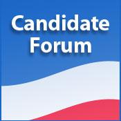 CandidateForumBox