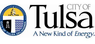 City-of-Tulsa-logo