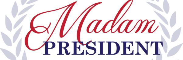 Madam-President-02