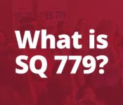 sq-779