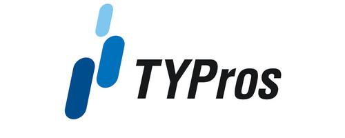 TYP_short_logo