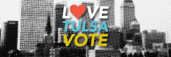 love tulsa vote