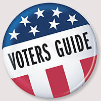 vOTE_votersguide